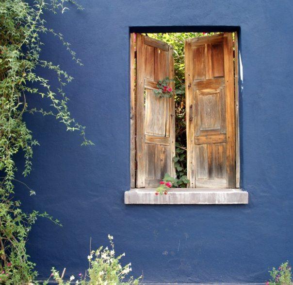 Etonnant Tucson Windows And Doors